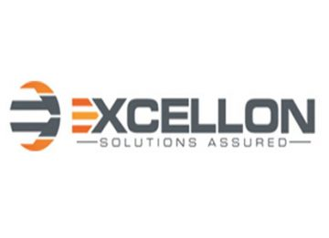 Excellon-Software-becomes-top-technology-company